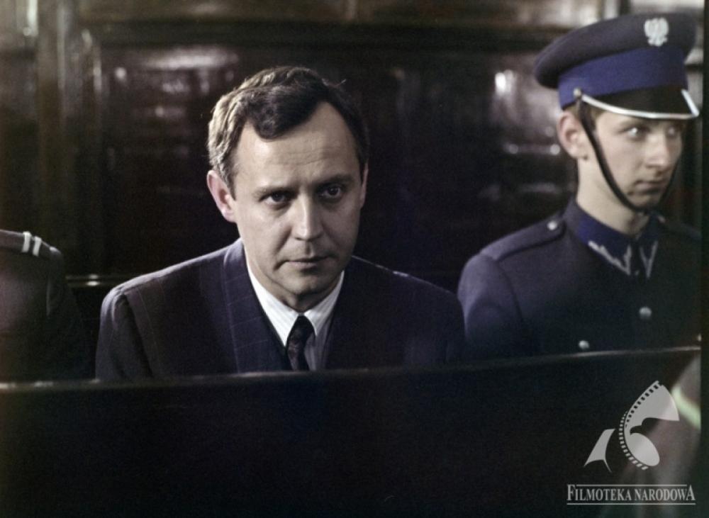 Historia Polskiego Filmu Filmy Akademia Polskiego Filmu
